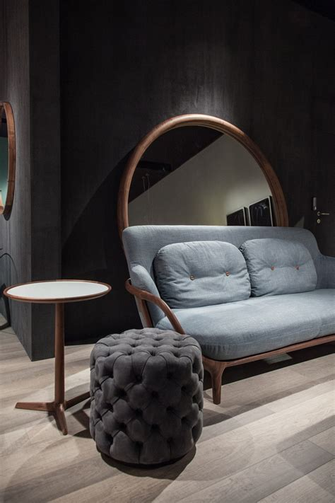 mirror behind couch how to bring out the best in your home decor using mirrors