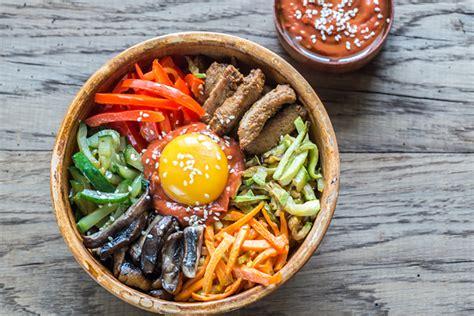 cosa cucinare questa sera questa sera cucino coreano e mi diverto un po la