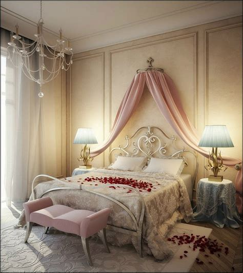 fantasy bedrooms romantic bedroom ideas with a fairytale feel decoholic