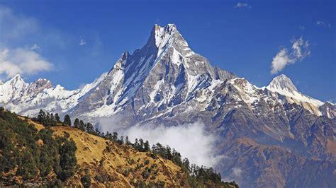 himalayan l viaggio in nepal bhutan e i gioielli dell himalaya