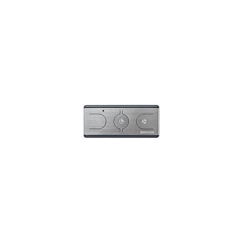 Remote Bcr Dimmer Jsd rf remote controls usa