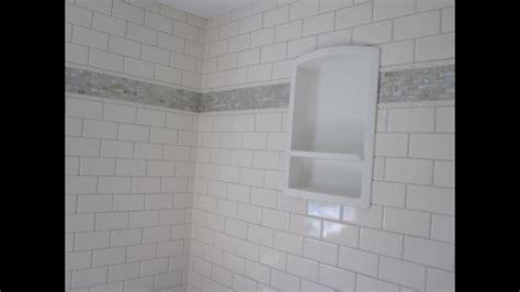 ceramic tile bathroom ideas pictures