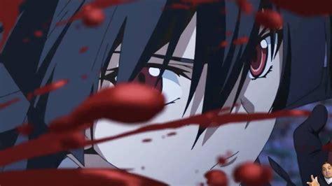 Dompet Akame Ga Kill reaction akame ga kill anime official trailer omfg i can t wait アカメが斬る 本pv