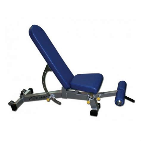 pro power ab bench pro fitness ab trainer workout bench workout