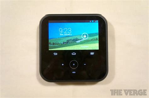 Hp Zte Projector Hotspot zte s projector hotspot combines a bit of everything into one strange device the verge