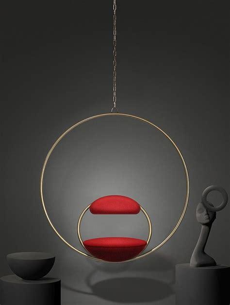 swing in milan 25 best ideas about metal swing sets on