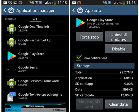 uninstall android update uninstall updates on android 28 images solved sony xperia unfotunately stopped problem