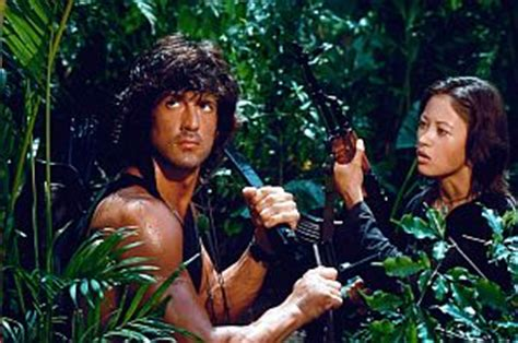 film rambo in vietnam take me with you rambo