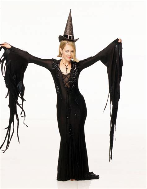 sabrina the witch sabrina the witch promos sabrina the