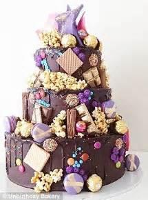 ideas  birthday cakes  pinterest birthday cake cakes  cake ideas