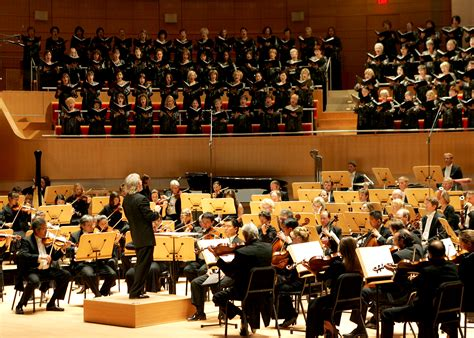 symphony of the pacific symphony orchestra tickets 2018 pacific symphony