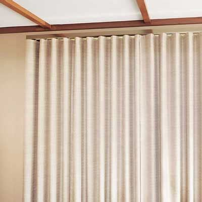 s pleat curtains eiffel curtains and blinds free measure and quote best