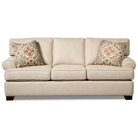 sleeper sofa memory foam mattress sleeper sofa memory