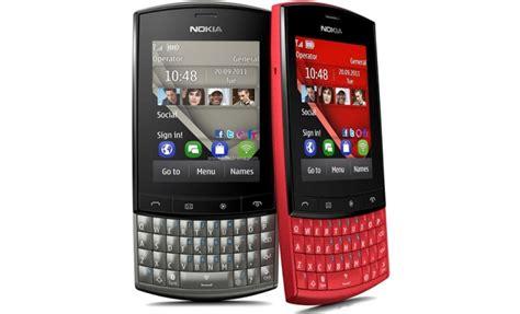 Casing Hp Nokia Asha 303 nokia asha 303 zimall s shopping mall