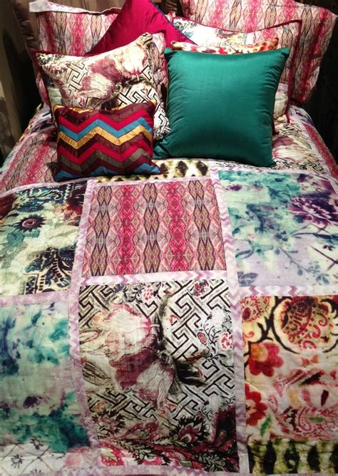 tracy porter bedding tracy porter poetic wanderlust bedding bohemian style