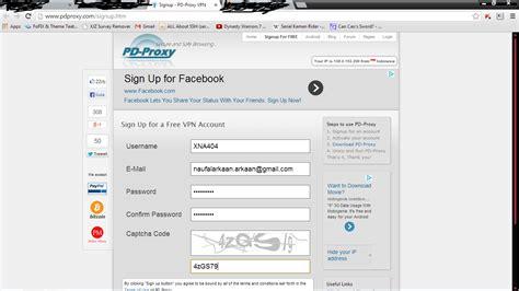 membuat vpn di hp android blogger indonesia internetan gratis dengan vpn di pc