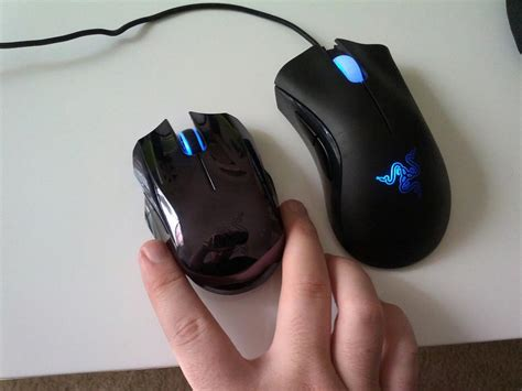 Mouse Razer Orochi new mouse razer orochi lounge android forum a community for android users and enthusiasts