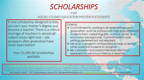 Dissertation Scholarships Social Sciences by Dissertation Scholarships Social Sciences