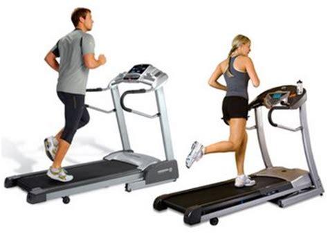 courir sur tapis de course quels sont les avantages plus