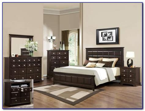 bedroom sets in chicago used bedroom sets for sale in chicago bedroom home