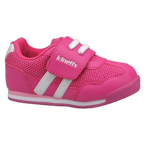 kz ocuk sandalet modelleri flo ayakkab flo kız 231 ocuk ayakkabı modelleri oyunları oyun oyna en