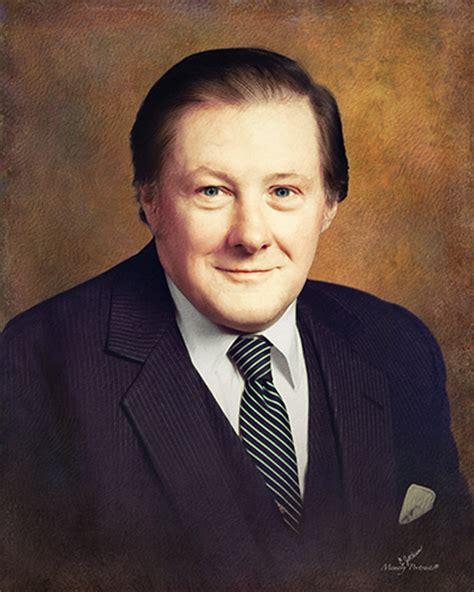 obituary for michael b steger savolskis wasik glenn