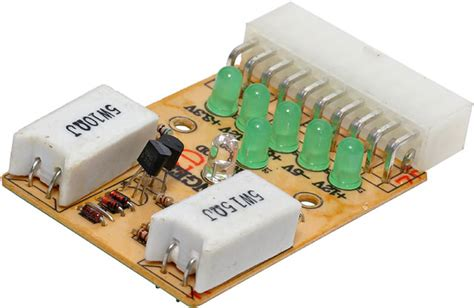 load resistor for power supply load resistor atx power supply 28 images pin motherboard manuals httppic2flycomfoxconn on