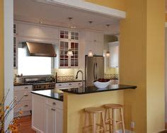 walk through kitchen designs kitchen pass through on pinterest molding ideas decor