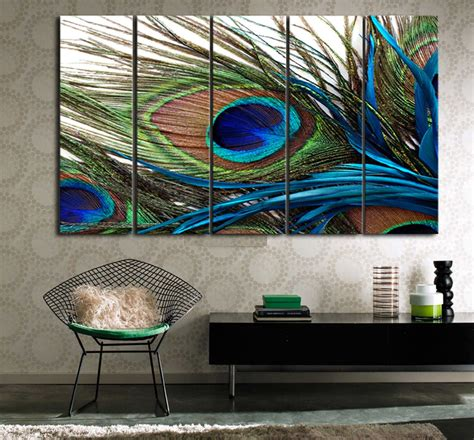 peacock themed home decor elegant living rooms with peacock walls living room clipgoo