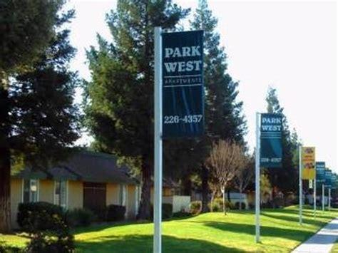 park west appartments park west apartments fresno ca 93705 hotpads