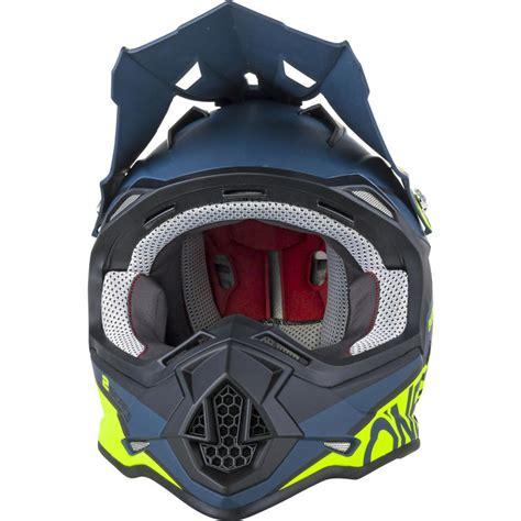 oneal motocross helmet oneal 2 series rl spyde motocross helmet helmets