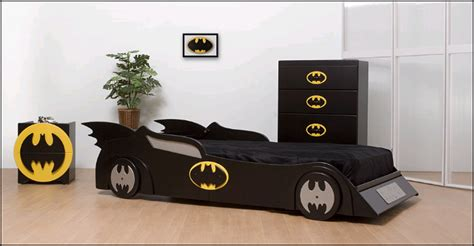 adult race car bed 10 cool car beds for adults diply
