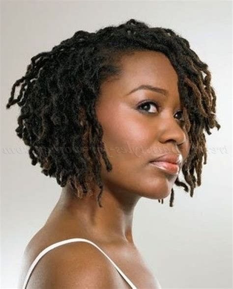 trends afro american hairstyles Archives   Women Medium