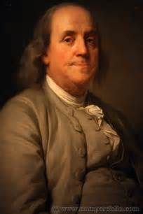 ben franklin answer govt program criminals america 171 tammy bruce