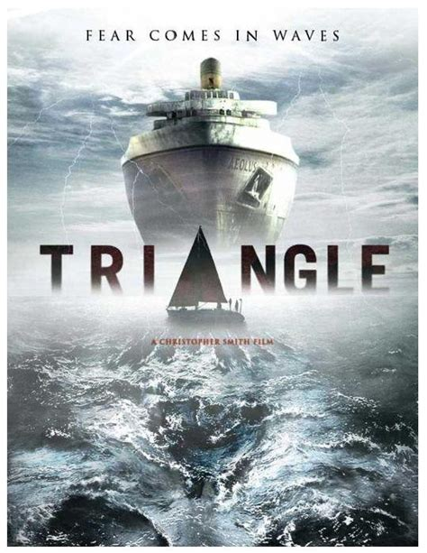 film ghost boat 2014 triangle a full length movie about bermuda triangle