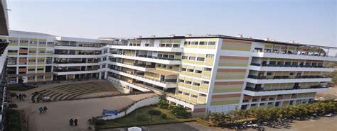 Jain College Belgaum Mba by Avensis