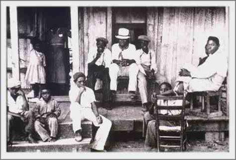black litigants in the antebellum american south the franklin series in american history and culture books la schiavit 249 negli stati uniti d america