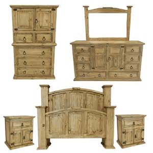 Rustic Bedroom Set - rustic mansion bedroom set rustic bedroom set rustic bedroom furniture