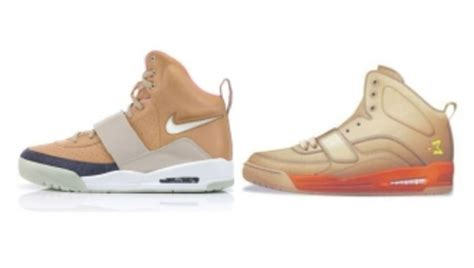 starbury shoes 10 starbury sneakers and their inspirations sole collector
