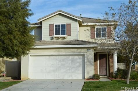 1370 blooms day way beaumont california 92223 foreclosed