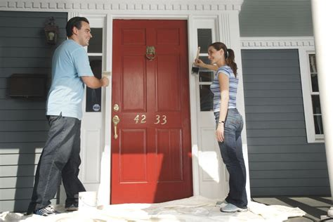 choose exterior paint colors   visualizer