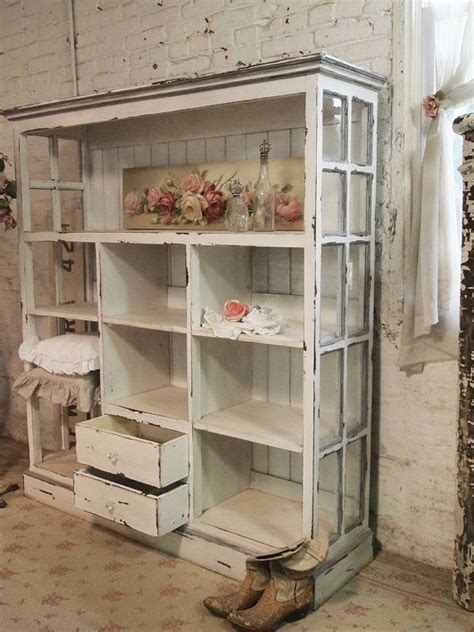 simply shabby chic bookcase best 25 shabby chic bookcase ideas on shabby