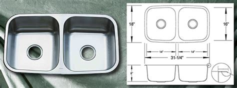 C Tech Faucets by Index Of Add Sinks 02 Doublebowl 01 C Tech I 03 Linea Zina