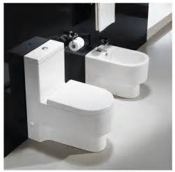 Modern Bathroom Toilet Modern Toilet Bathroom Toilet One Toilet Abaddia