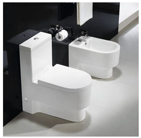 Restaurant Bathroom Design by Modern Toilet Bathroom Toilet One Piece Toilet Abaddia