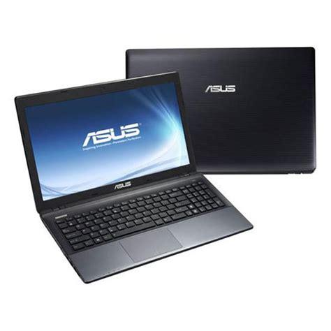 Asus Laptop Running Linux notebook asus k550dp drivers for windows 7 windows 8 windows 8 1 32 64 bit