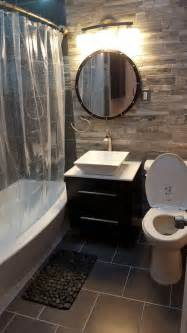 ideas for a small bathroom makeover 25 best ideas about small bathroom makeovers on