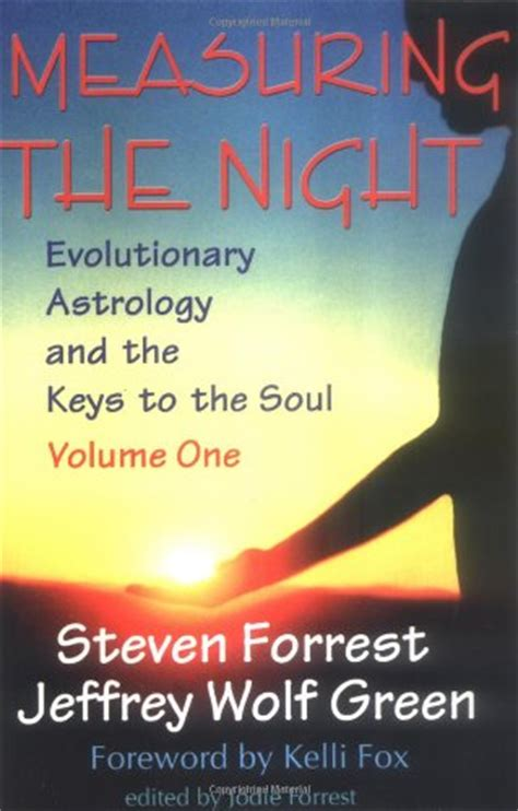astigmatism in my soul volume 1 books biography of author jeffrey wolf green booking