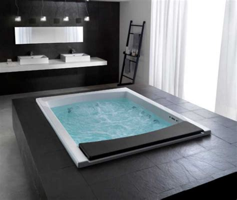 indoor tub indoor tub www imgkid the image kid has it