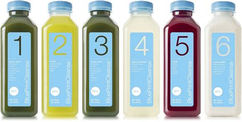Can Ypu Someone Up From Detox by Juice Up The 10 Best Juice Cleanses You Can Buy